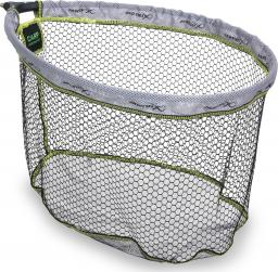Fox Matrix Carp Landing Net 55x45cm (GLN045)