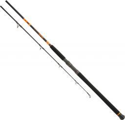 Fox Rage Catfish Pro Spin 270cm 40-180g 2pc  (BRD006)