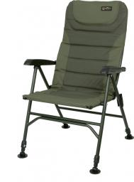 FOX Warrior II XL Arm Chair (CBC069)