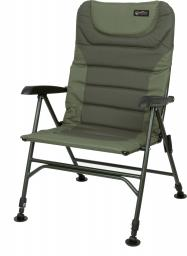 FOX Warrior II Arm Chair (CBC068)