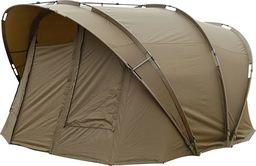 FOX R-Series 2-man XL Khaki inc Inner Dome (CUM250)