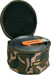 FOX Camo Neoprene Cookset Bag - pokrowiec na naczynia (CLU392)
