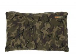 FOX Camolite Pillow Standard (CLU314)