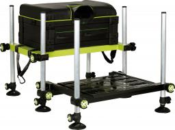 Fox Matrix P25 Seatbox MKII (GMB154)