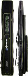 Fox Matrix ETHOS® Pro Rod Holdall - 1.95m Medium (GLU071)