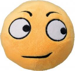 Trixie Zabawka dla psa Smiley Smirking żółta