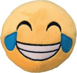 Trixie Zabawka dla psa Smiley Tears żółta