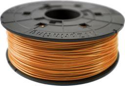 XYZPrinting XYZprinting - Orange - 600 g - ABS Filament (3D) (RF10BXEU08A)
