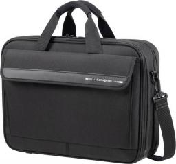 "Torba Samsonite Office CE Bailhandle 15.6"" (001596100000)"