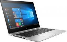 Laptop HP EliteBook 840 G5 (3JX62EA#ABD)