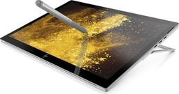 Tablet HP EliteBook x3 1013 G3 i5-8250U/8GB/256 PC W10P