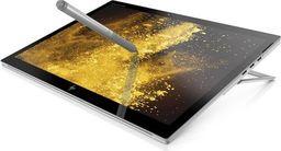 Tablet HP HP EliteBook   x3 1013 G3 i5-8350U/8GB/256GB W10P
