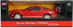 Mega Creative Auto Zdalnie Sterowane Ford Shelby GT500