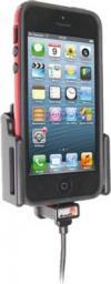 Uchwyt Brodit aktywny dla Apple iPhone 5 / 5S / SE (077267)