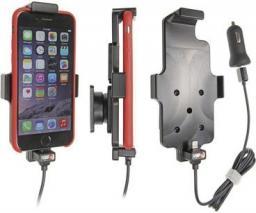 Uchwyt Brodit aktywny dla Apple iPhone 6/6s/7 (087037)