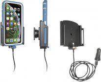 Uchwyt Brodit aktywny dla Apple iPhone XS Max (112260)