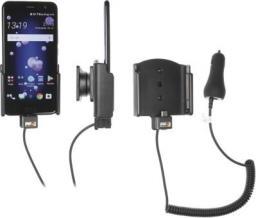 Uchwyt Brodit aktywny dla HTC U11 (107325)