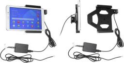 Uchwyt Brodit PDA Halter aktiv Huawei MediaPad T1 8.0 Molex