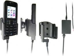 Uchwyt Brodit aktywny dla Nokia 3109 / 3110 (078145)