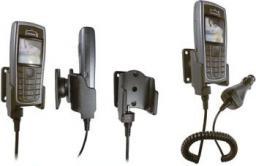 Uchwyt Brodit aktywny dla Nokia 6230/6236i/6235i/3120/6220 (087354)