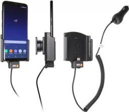 Uchwyt Brodit aktywny dla  Samsung Galaxy S8 (104028)