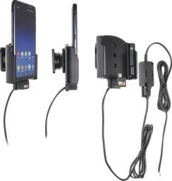 Uchwyt Brodit aktywny dla Samsung Galaxy S8  (106548)