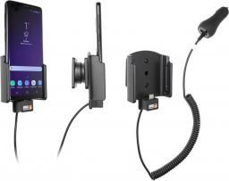 Uchwyt Brodit aktywny dla  Samsung Galaxy S9 (108791)