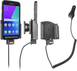 Uchwyt Brodit aktywny dla Samsung Galaxy Xcover 4 (104216)