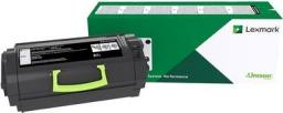 Lexmark  Toner C2320M0 (Magenta)