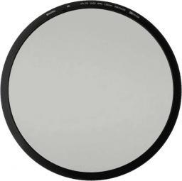 Filtr Benro MACPL150mm 150mm Filter