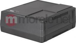 UPS Activejet PowerTime (AJE-200 PT)
