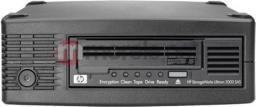 Streamer HP EH958B
