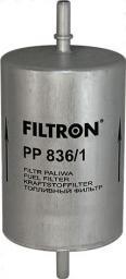 Filtron Filtr Paliwa Audi/Skoda/VW (PP836/1)