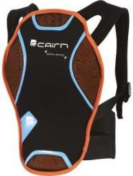 CAIRN Ochraniacz Pro Impakt Jr czarny r. XS