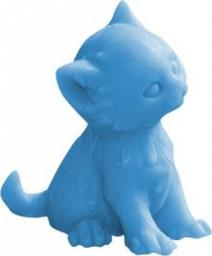 LaQ Happy Soaps Niebieski Kotek Puszek Owocowy 50g