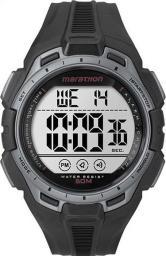Timex Zegarek męski Timex TW5K94600