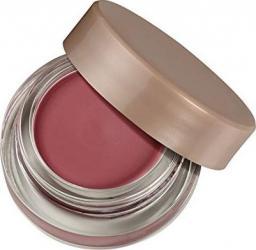 Maybelline  Dream Matte Blush nr 10 Pink Sand 6g