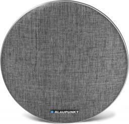 Głośnik Blaupunkt bluetooth BT11ALU Szary