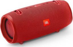 Głośnik JBL XTREME 2 Czerwony