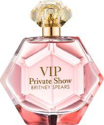 Britney Spears BRITNEY SPEARS Vip Private Show EDP spray 50ml