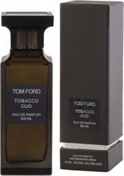 Tom Ford TOM FORD Tabacco Oud EDP spray 100ml