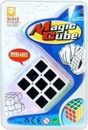 Mega Creative Kostka magiczna