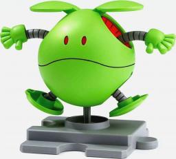 Figurka Gundam Haropla Haro Basic Green