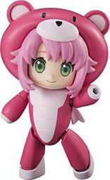Figurka 1/144 HG Gundam Petit Gguy Chara Momo