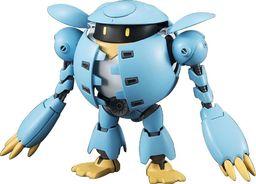 Figurka 1/144 HGBD Gundam Momokapool