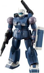 Figurka 1/144 HG Gundam  RCX-76-02 Guncannon Ft Iron Cavalry Squad