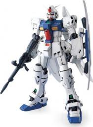 Figurka 1/100 MG Gundam RX-78 Gp03S Stamen