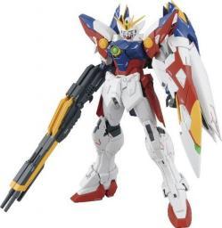 Figurka 1/100 MG Gundam Wing Proto Zero Ew Ver.