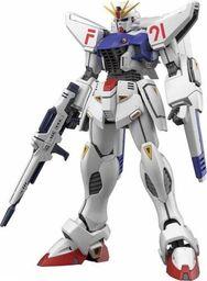 Figurka 1/100 MG Gundam BANDAI F91 Ver. 2.0