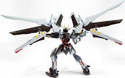 Figurka 1/100 MG Gundam Strike Noir